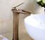 Durable-Multi-Bathroom-Waterfall-Single-Hole-Basin-Faucet-Vanity-Sink-Mixer-Taps thumbnail 6