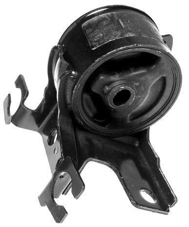 Engine /& Trans Mazda Tribute /& Mercury Mariner Mount Set 4 PCS for Ford Escape