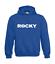 Men-039-s-Hoodie-I-Hoodie-I-Rocky-I-Patter-I-Fun-I-Funny-to-5XL thumbnail 6