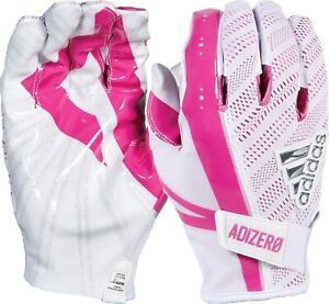 adidas adizero 5 star 6.0 gloves - 65
