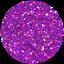 Extra-Chunky-Glitter-Craft-Cosmetic-Candle-Wax-Melts-Glass-Nail-Art-1-24-034-1MM thumbnail 200