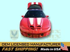 1998 1999 2000 2001 2002 Ram Air Trans Am Formula Firebird Decals /& Stripes Kit