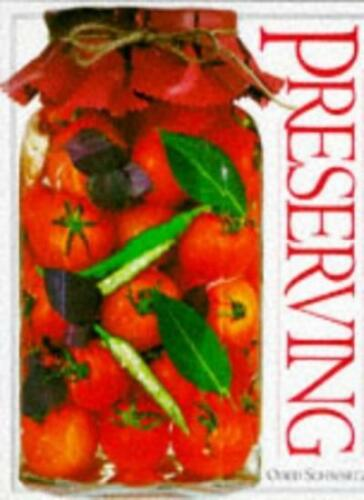 The-Preserving-Book-Books-for-cooks-Oded-Schwartz
