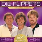 24 Karat-Limited Edition von Die Flippers (2011)