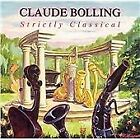 Various Artists - Claude Bolling (Strictly Classical, 2004)