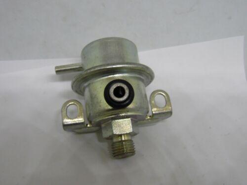 Standard PR61T Fuel Injection Pressure Regulator MADE IN U.S.A.