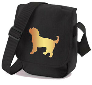 Cockapoo-Cockerpoo-Bag-Dog-Walker-Shoulder-Bags-Birthday-Xmas-Gift-Cockapoo-Bag