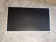 "RB TL LG Display 15.6/"" 1366 X 768 Matte Laptop Screen LP156WH2"
