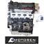VW-Golf-Audi-A3-TT-Seat-Leon-Skoda-Octavia-2-0-FSI-TFSI-Motor-BWA-Instandsetzung Indexbild 1