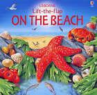 On the Beach by Heather Amery (Hardback, 2004)