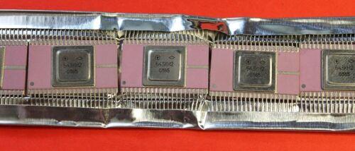 Details about  /543KN2 = DG506 IC Microchip USSR  Lot of 6 pcs