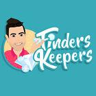 finderskeepers1993