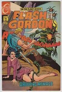 L3493-Flash-Gordon-17-Vol-1-VF-NM-Condition