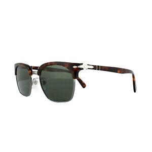 Persol-Gafas-de-Sol-PO3199S-24-31-Havana-Verde