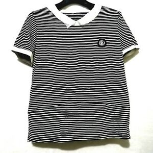 Inspired-By-TB-STRIPED-COTTON-TOP