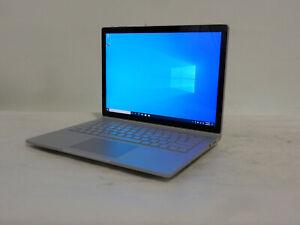 Microsoft-Surface-Book-13-5-034-2-60GHz-CORE-i7-6600U-16GB-512GB-SSD-WIN10Pro64