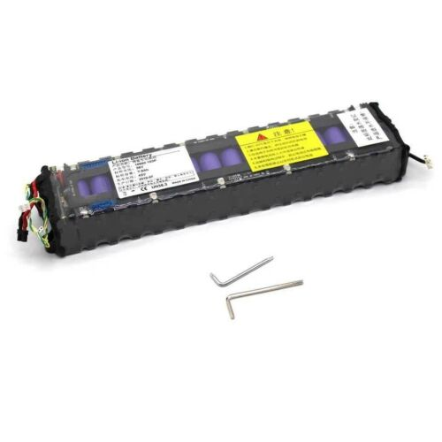 Xiaomi M365 36V 7.8ah genuine LG Lithium Battery Pack For OEM Xiaomi M365//pro