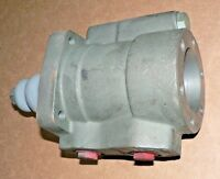 Mico 20-100-252 Hydraulic Brake Booster