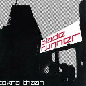 12-034-Tokra-Thaan-Blade-Runner-EP-Blackfoxmusic-Bfm-001