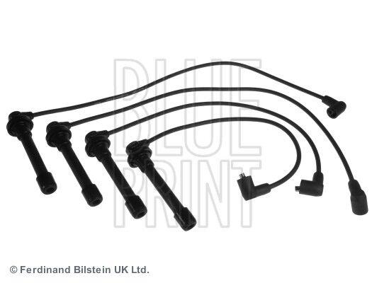 Blue Print Bobina de Encendido Conjunto de Cables Ht Adh21608 - Nuevo -