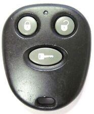 aftermarket ELVATCA keyless remote control transmitter clicker keyfob starter