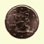 Indexbild 61 - 1 , 2 , 5 , 10 , 20 , 50 euro cent oder 1 , 2 Euro FINNLAND 1999 - 2016 Kms NEU
