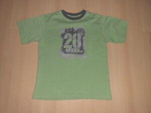 Mexx Jungen T-Shirt