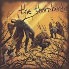 All the Same * by Thornbirds (CD, Mar-2004, Warrior Records)