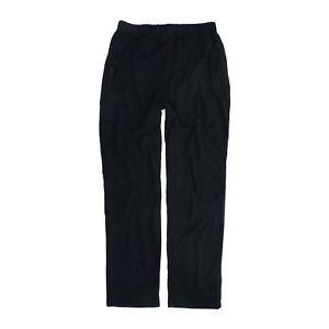 stylistisches Aussehen große Auswahl neueste trends Details zu Herren Fleece Hose Jogginghose winter warm pants Fleecehose  Übergröße 2XL-10XL