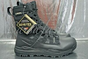 Nike SFB Gen 2 GORE-TEX® 8\