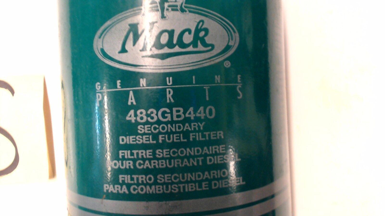 WRG-6273] Mack Truck Fuel Filter on mack suspension, mack rear end diagram, mack hvac diagram, mack motor diagram, mack pump diagram, mack engine diagram, mack steering diagram, mack transmission diagram, mack parts diagram, mack relay diagram, mack fuel system diagram, mack fuse diagram,