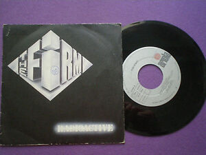 The-Firm-Radioactiviti-Spain-45-1985