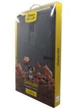 best sneakers 75c01 7c2c6 OTTERBOX Defender Series Case 7114A Samsung Galaxy Tab 3 7.0 - Black ...