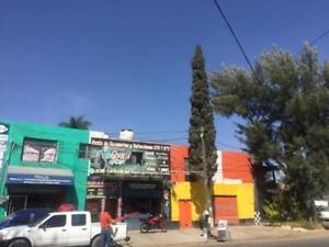 Local en Venta en Agricola