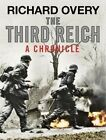 The Third Reich by Professor of History Richard Overy, Richard J Overy (Paperback / softback, 2015)