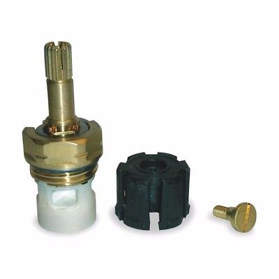 American Standard 028610 0070a Faucet Replacement Valve