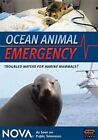 Ocean Animal Emergency 0783421429390 DVD Region 1 P H