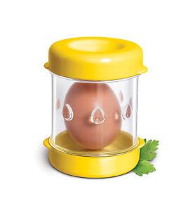 Egg Peeler