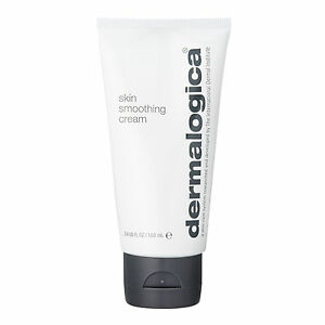 Dermalogica-Skin-Smoothing-Cream-100ml-Skincare-Moisturizing-Hydration