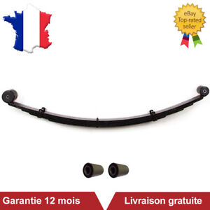 Jeep-Cherokee-XJ-Ressorts-a-Lames-4-Feuille-84-01-Arriere-4886186AB-56022134MA