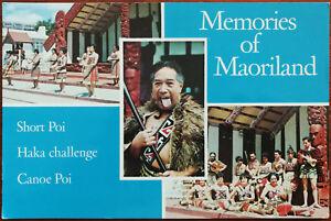 Memories-Of-Maoriland-New-Zealand-Post-Card