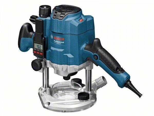 Bosch Oberfräse GOF 1250 LCE 0601626101