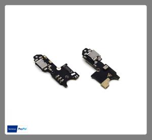 ZTE Nubia Z11 Mini NX529J Connecteur port de charge alimentation micro USB
