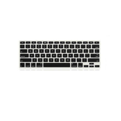"Hard case Rubberized keyboard cover 2017 2018 macbook pro Touch bar 11/"" 13/"" 15/"""