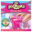 NEW-GOOZOOKA-MAKE-YOUR-OWN-DIY-SLIME-KIT-SCIENCE-GLOW-DARK-FAIRY-FULL-KIT