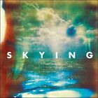 Skying by The Horrors (UK) (Vinyl, Jul-2011, 2 Discs, Beggars Group)