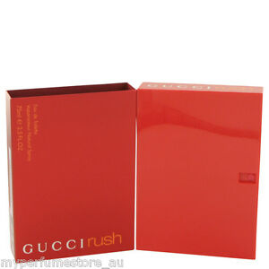 GUCCI-RUSH-75ml-EDT-SPRAY-FOR-WOMEN-BY-GUCCI-NEW-PERFUME