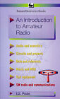 An Introduction to Amateur Radio by I.D. Poole (Paperback, 1989)