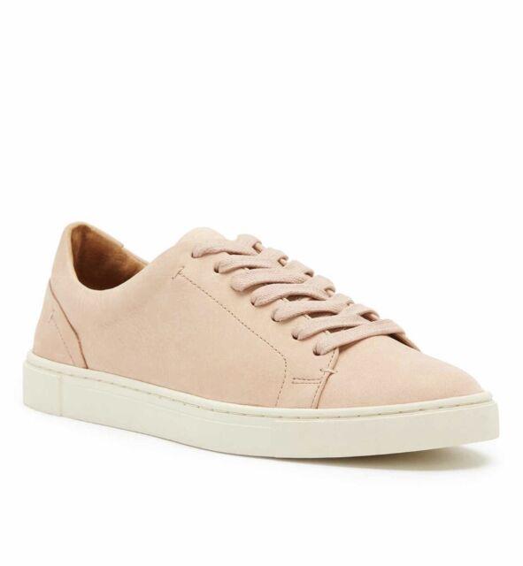 198$ NWT Women Shoes Frye Ivy Slip On