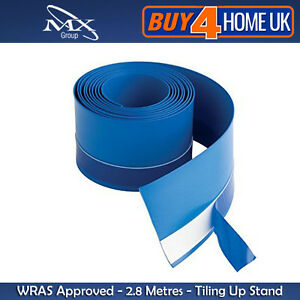 Image Is Loading MX 2 8m Flexi Seal Strip Waterproof Tape